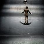 der_einsame_weg_005