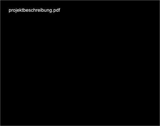 projektbeschreibung_westfailure